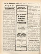 Österreichische Film-Zeitung 19270514 Seite: 24