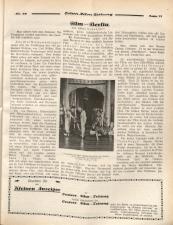 Österreichische Film-Zeitung 19270514 Seite: 25