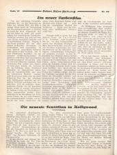 Österreichische Film-Zeitung 19270514 Seite: 26