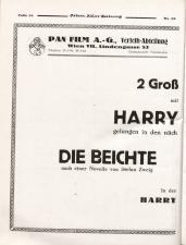 Österreichische Film-Zeitung 19270514 Seite: 28
