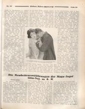Österreichische Film-Zeitung 19270514 Seite: 31