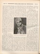 Österreichische Film-Zeitung 19270514 Seite: 34