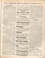Österreichische Film-Zeitung 19270514 Seite: 35