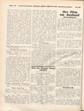 Österreichische Film-Zeitung 19270514 Seite: 36