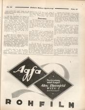 Österreichische Film-Zeitung 19270514 Seite: 37