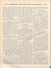 Österreichische Film-Zeitung 19270514 Seite: 40