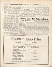Österreichische Film-Zeitung 19270514 Seite: 41