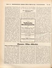 Österreichische Film-Zeitung 19270514 Seite: 42