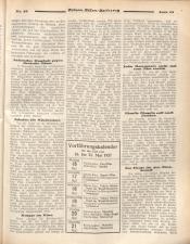 Österreichische Film-Zeitung 19270514 Seite: 43