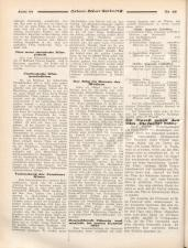 Österreichische Film-Zeitung 19270514 Seite: 44
