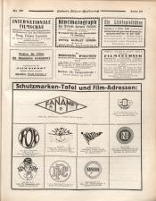 Österreichische Film-Zeitung 19270514 Seite: 45