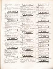 Österreichische Film-Zeitung 19270514 Seite: 47