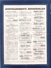 Österreichische Film-Zeitung 19270514 Seite: 48