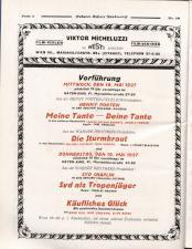 Österreichische Film-Zeitung 19270514 Seite: 4