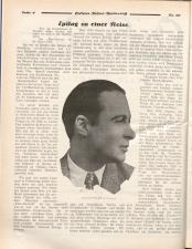 Österreichische Film-Zeitung 19270514 Seite: 8