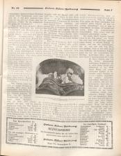 Österreichische Film-Zeitung 19270514 Seite: 9