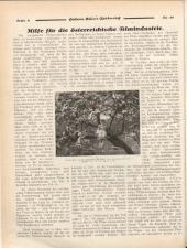 Österreichische Film-Zeitung 19270521 Seite: 10