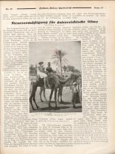 Österreichische Film-Zeitung 19270521 Seite: 15