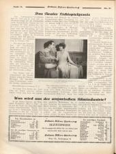 Österreichische Film-Zeitung 19270521 Seite: 16