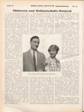Österreichische Film-Zeitung 19270521 Seite: 18