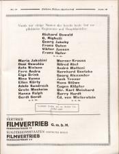 Österreichische Film-Zeitung 19270521 Seite: 21