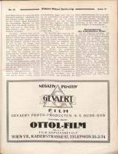 Österreichische Film-Zeitung 19270521 Seite: 23