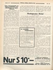 Österreichische Film-Zeitung 19270521 Seite: 24