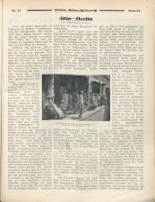 Österreichische Film-Zeitung 19270521 Seite: 25