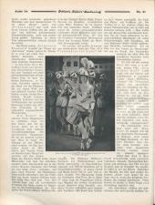 Österreichische Film-Zeitung 19270521 Seite: 26
