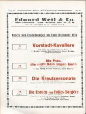 Österreichische Film-Zeitung 19270521 Seite: 28