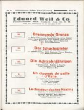 Österreichische Film-Zeitung 19270521 Seite: 29