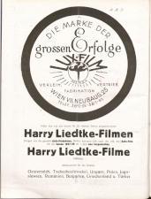 Österreichische Film-Zeitung 19270521 Seite: 2