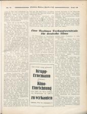 Österreichische Film-Zeitung 19270521 Seite: 31