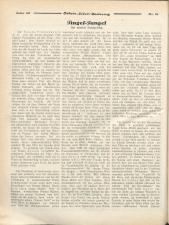 Österreichische Film-Zeitung 19270521 Seite: 32