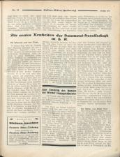 Österreichische Film-Zeitung 19270521 Seite: 33