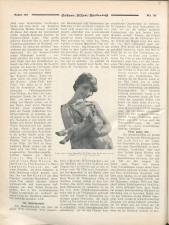Österreichische Film-Zeitung 19270521 Seite: 34