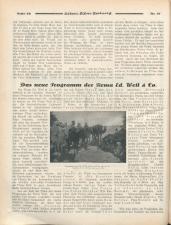 Österreichische Film-Zeitung 19270521 Seite: 38