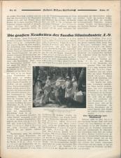 Österreichische Film-Zeitung 19270521 Seite: 39