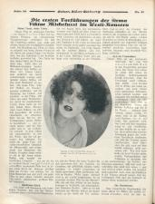 Österreichische Film-Zeitung 19270521 Seite: 40