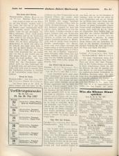 Österreichische Film-Zeitung 19270521 Seite: 42