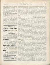 Österreichische Film-Zeitung 19270521 Seite: 43