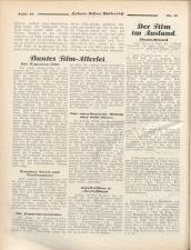 Österreichische Film-Zeitung 19270521 Seite: 44