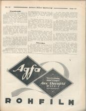 Österreichische Film-Zeitung 19270521 Seite: 45