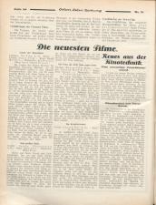 Österreichische Film-Zeitung 19270521 Seite: 48