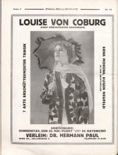 Österreichische Film-Zeitung 19270521 Seite: 4