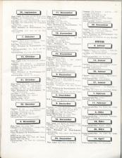 Österreichische Film-Zeitung 19270521 Seite: 51