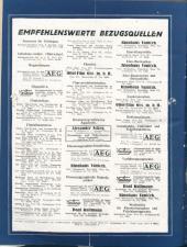 Österreichische Film-Zeitung 19270521 Seite: 52