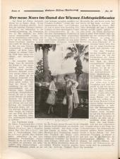Österreichische Film-Zeitung 19270521 Seite: 8