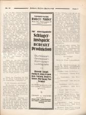 Österreichische Film-Zeitung 19270521 Seite: 9