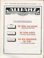 Österreichische Film-Zeitung 19270528 Seite: 10
